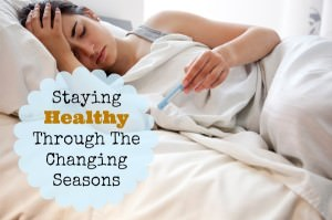 Natural Cold and Flu Remedies - www.ohlardy.com