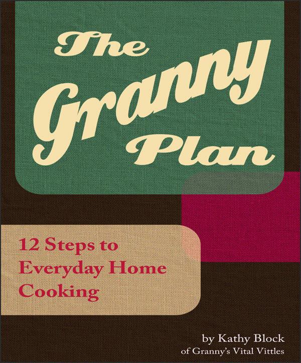 The Granny Plan