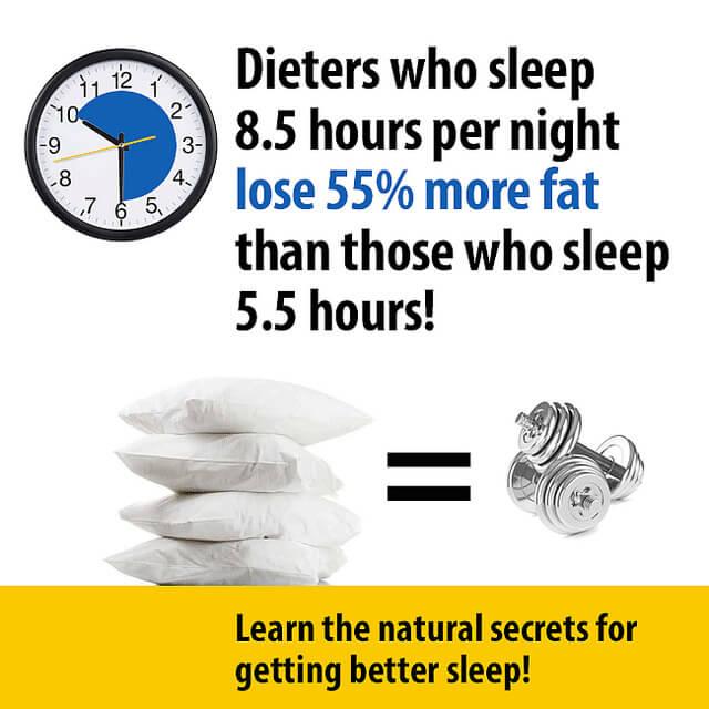 The Sleep Solution - www.ohlardy.com