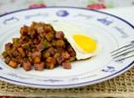 Corned Beef Hash - www.ohlardy.com