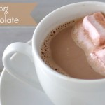 Nourishing Hot Chocolate with Superfoods - www.ohlardy.com 7