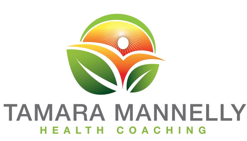 tamara_mannelly_health_coaching_large copy