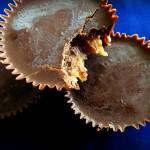 Chocolate Caramel Cup from www.ohlardy.com