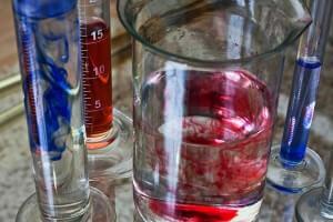 Food Scientists Creating Addiction - www.ohlardy.com