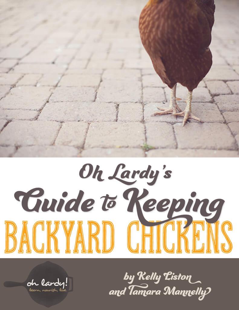 chicken-book-cover - www.ohlardy.com
