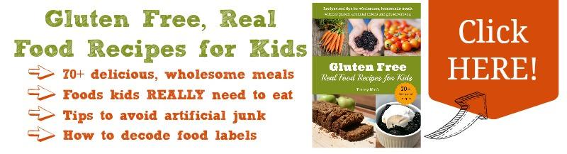 Gluten Free Kids - ohlardy.com