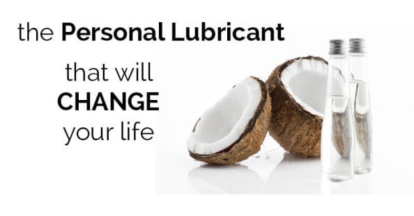 the personal lubricant that will change your life - ohlardy.com
