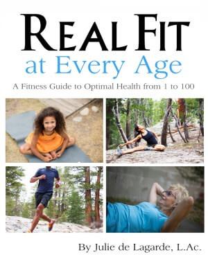 Real Fit at Every Age - www.ohlardy.com