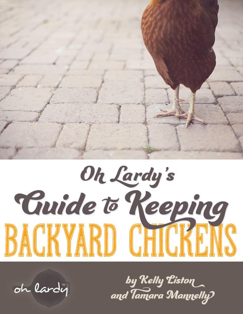 OhLardy-BackyardChickens-cover