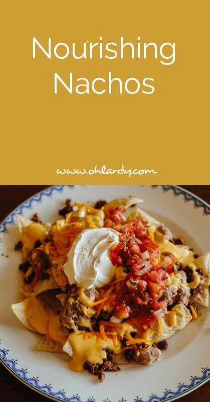 nachos - ohlardy.com