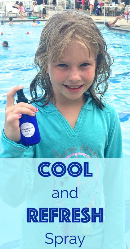 Cool and Refresh Spray - www.ohlardy.com