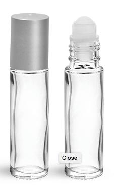 Roll-on bottle - ohlardy.com