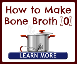 how-to-make-bone-broth-300x250-1