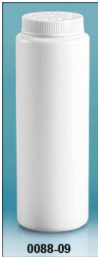 Carpet Freshener Recipe