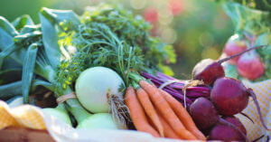 3 Simple Ways to Eat Your Way to Good Health